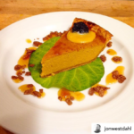 jonwestdahl_pumpkinpie_with_BlueLotusChai